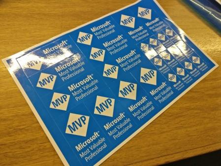 mvp_sticker